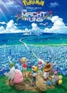 download Pokemon Der Film Die Macht in uns