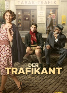 download Der Trafikant