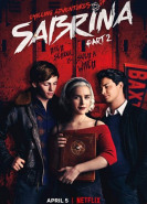 download Chilling Adventures of Sabrina S02