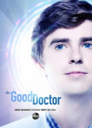 download The Good Doctor S02E15