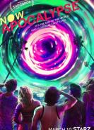 download Now Apocalypse S01E05