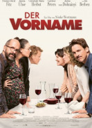 download Der Vorname