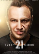 download Every 21 Seconds