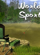 download Worldwide Sports Fishing