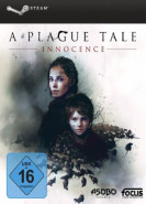 download A Plague Tale Innocence