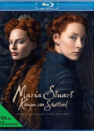 download Maria Stuart Koenigin von Schottland
