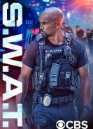 download S W A T 2017 S02E21