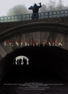 download Central Park Massaker in