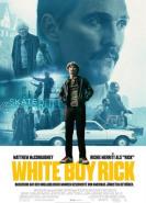download White Boy Rick