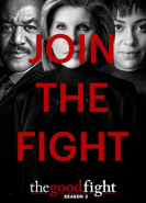 download The Good Fight S03E04 Hier wird Lucca zum Meme