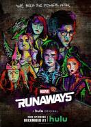 download Marvels Runaways S02E03 Spielzuege