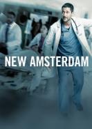 download New Amsterdam S01E16 Im Sturm
