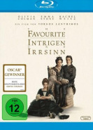 download The Favourite