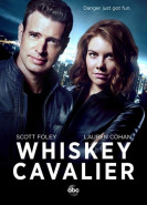 download Whiskey Cavalier S01E02