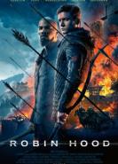 download Robin Hood