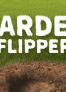 download House Flipper Garden