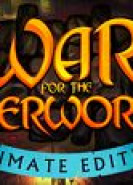 download War For The Overworld Ultimate Edition
