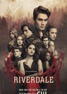 download Riverdale US S03E22