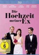 download Die Hochzeit meiner Ex