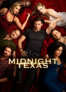 download Midnight Texas S02E07 Delilah