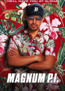 download Magnum P I S01E10