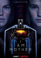 download Mother