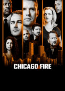 download Chicago Fire S07E11 Hoffnungsschimmer