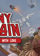 download Irony Curtain From Matryoshka With Love