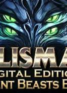 download Talisman Digital Edition The Ancient Beasts