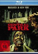 download Central Park Massaker in