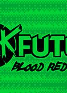 download Dark Future Blood Red States
