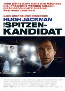 download Der Spitzenkandidat - The Front Runner