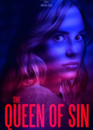 download Queen of Sin