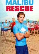 download Malibu Rescue