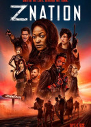 download Z Nation S05E11 Hackerville