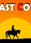 download The Last Cowboy