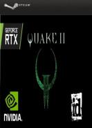 download Quake II RTX Complete Edition