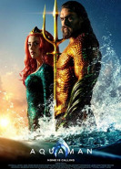 download Aquaman