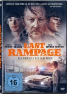 download Last Rampage Der Ausbruch des Gary Tison