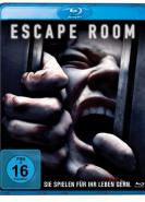 download Escape Room