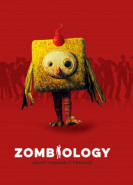 download Zombieworld Welcome To The Ultimate Zombie Party