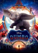 download Dumbo