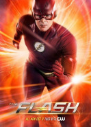 download The Flash 2014 S05E10 The Flash and the Furious