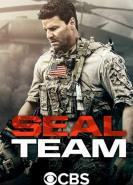 download SEAL Team S02E03 Das Leben danach