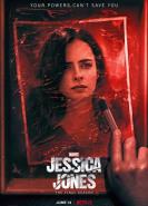 download Marvels Jessica Jones S03E01