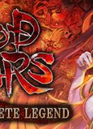 download God Wars The Complete Legend