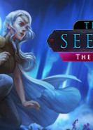 download The Myth Seekers 2 The Sunken City