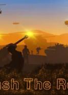 download RTS Commander Smash The Rebels