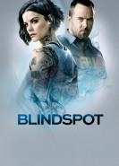 download Blindspot S04E07