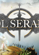 download SolSeraph